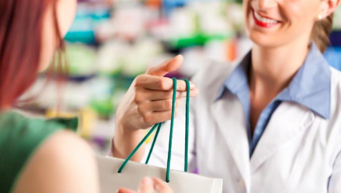 Como vender mais em Farmácias e Drogarias   Imã de geladeira e Gráfica Mavicle Promo