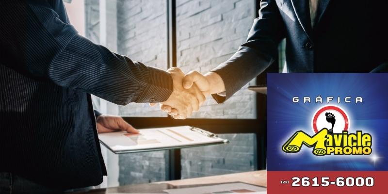 Ex presidente da Pfizer, assume a liderança da Orygen Biotecnologia   Guia da Farmácia   Imã de geladeira e Gráfica Mavicle Promo