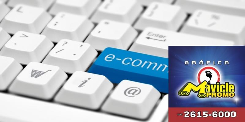Usuários maduros compram mais pela Internet   ASCOFERJ