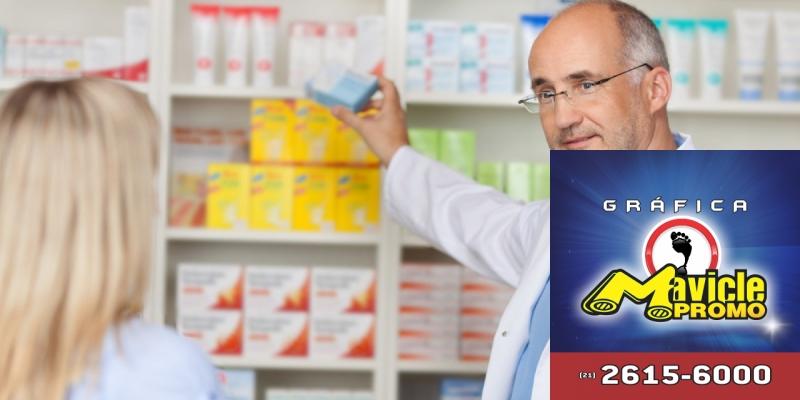 Nissei inaugura loja conceito na Região Metropolitana de Curitiba   Guia da Farmácia   Imã de geladeira e Gráfica Mavicle Promo