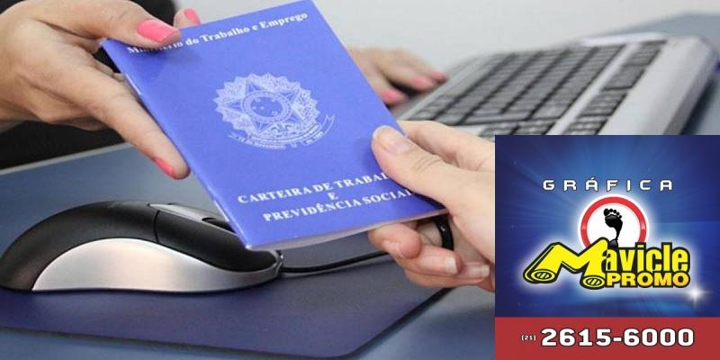 Novo CD de Pacheco, o É, vai abrir 150 vagas de emprego