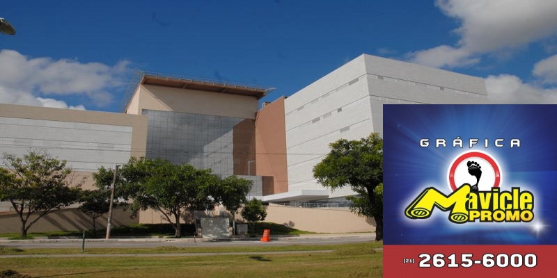 Novo processo seletivo para a matrícula reserva no Hospital Regional de São José dos Campos