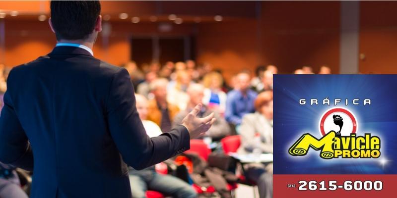 7ª Convenção Multmais ocorre de 18 a 21 de outubro   Guia da Farmácia   Imã de geladeira e Gráfica Mavicle Promo