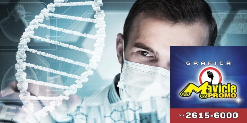 Confira três tendências da indústria farmacêutica   Guia da Farmácia   Imã de geladeira e Gráfica Mavicle Promo