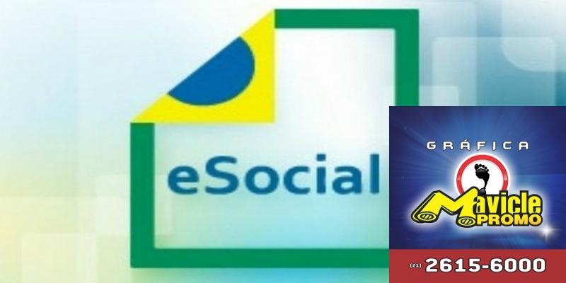 Os pequenos negócios têm novo prazo para entrar no e Social   ASCOFERJ