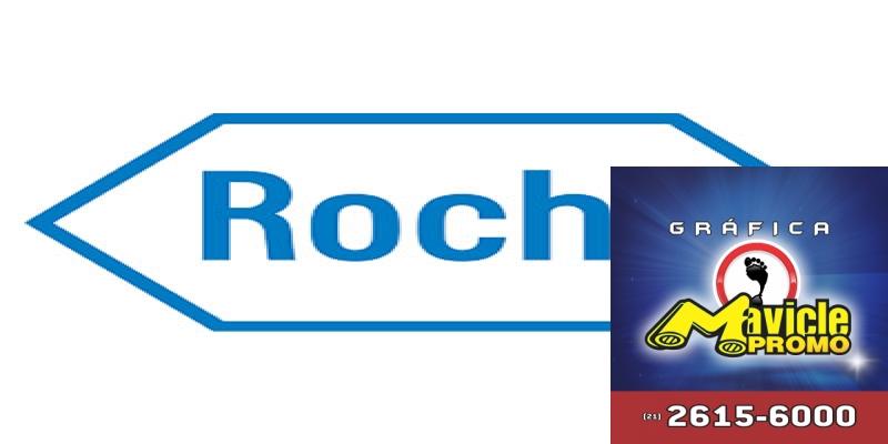 Roche Farma Brasil tem novo presidente