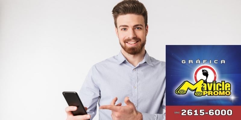 Satisfação de lança apps Genéricos e Equivalentes   Guia da Farmácia   Imã de geladeira e Gráfica Mavicle Promo
