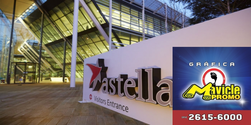 Astellas Farma Brasil amplia seu escritório local   ASCOFERJ