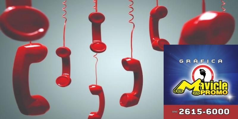 Como reduzir os custos de farmácias com telefonia   ASCOFERJ