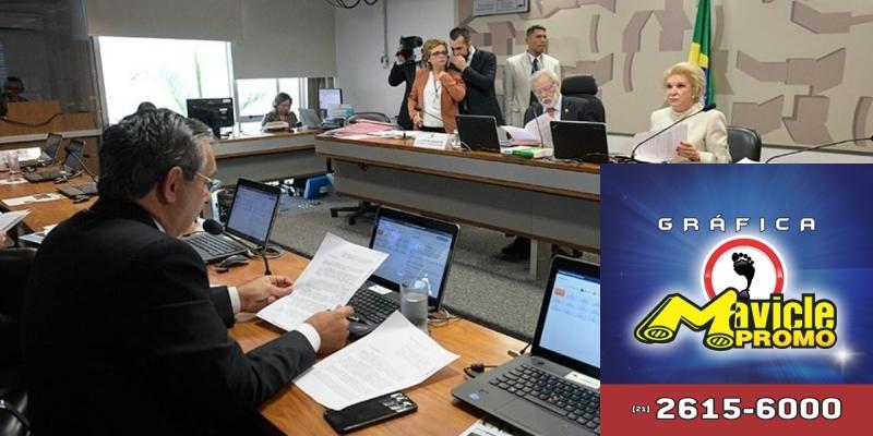 Discussão sobre a maconha medicinal avança no País   Guia da Farmácia   Imã de geladeira e Gráfica Mavicle Promo