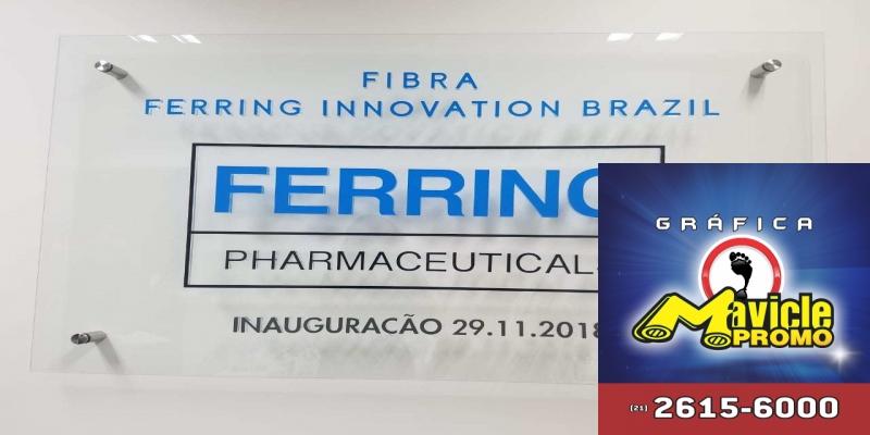 Ferring 2