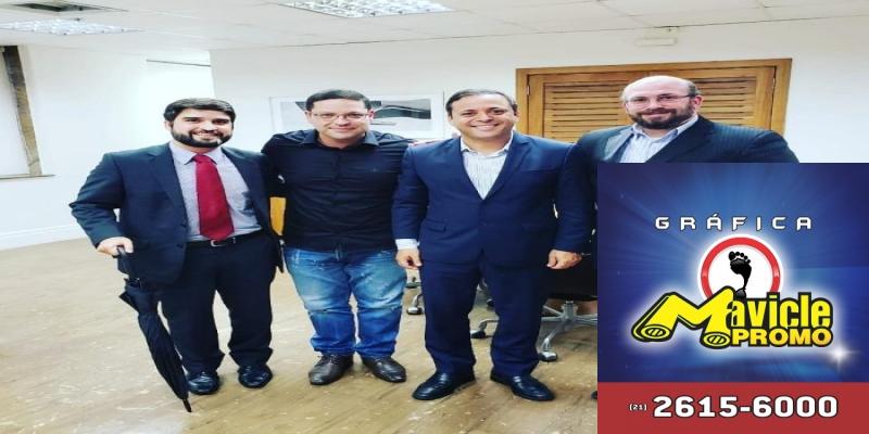 Manipulação tenta negociar a ISS com a Prefeitura de Cartagena   ASCOFERJ