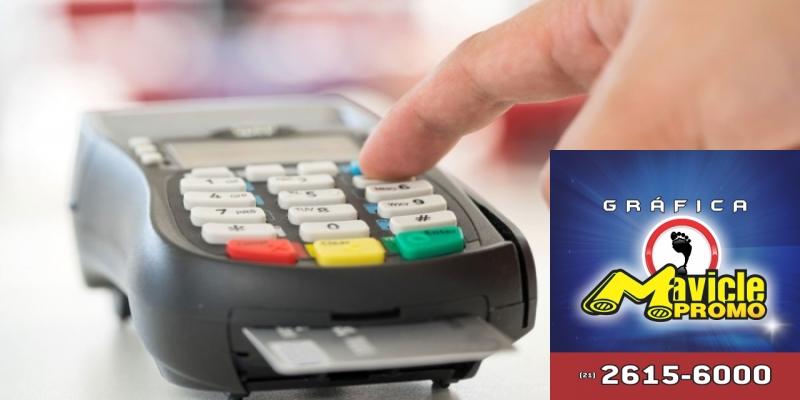 Varejo cresce 1,1% em outubro, indica Mastercard   ASCOFERJ