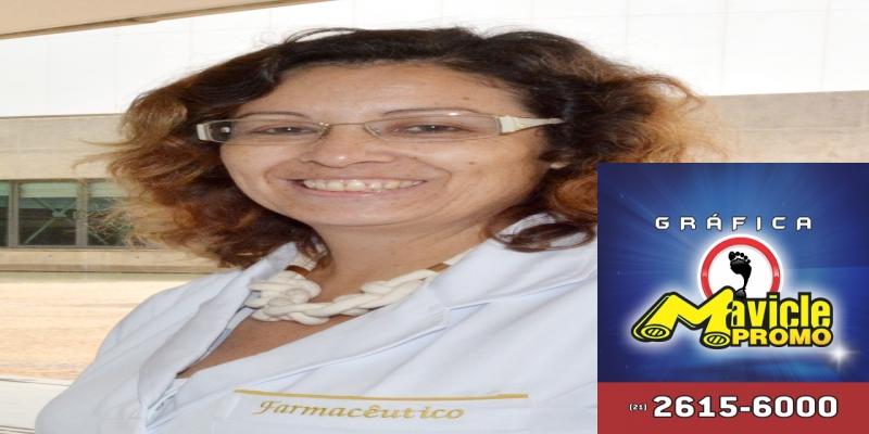 Farmacêuticos são protagonistas na discussão sobre biomedicamentos