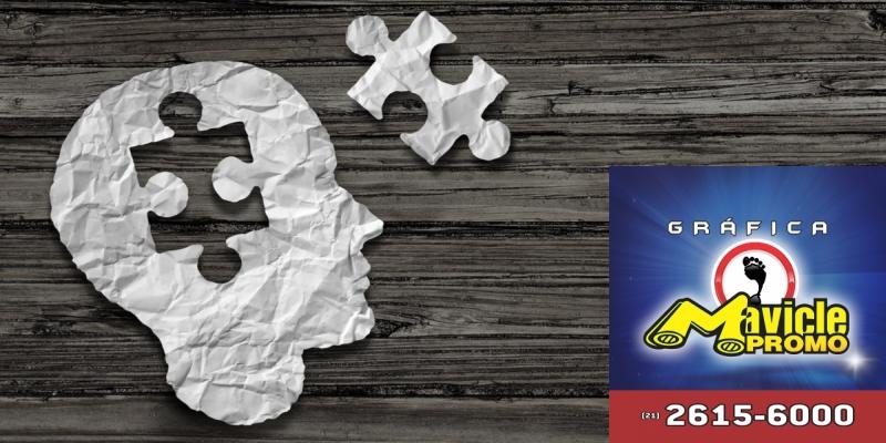 Henri Castelli apoia a campanha de Janeiro de Branco sobre saúde mental   Imã de geladeira e Gráfica Mavicle Promo