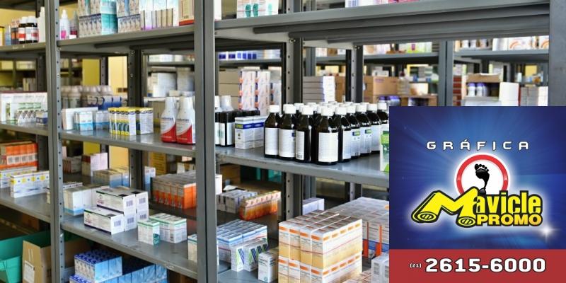 A venda de medicamentos em Abradilan cresce 12,9% e fecha 2018 com R$ 5,6 bilhões   ASCOFERJ