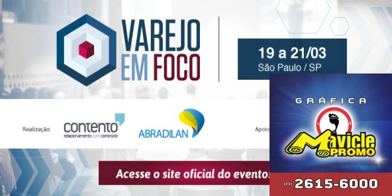 http://www.varejoemfoco.com.br/