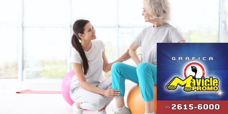 Mitos e verdades sobre a osteoporose   Guia da Farmácia   Imã de geladeira e Gráfica Mavicle Promo