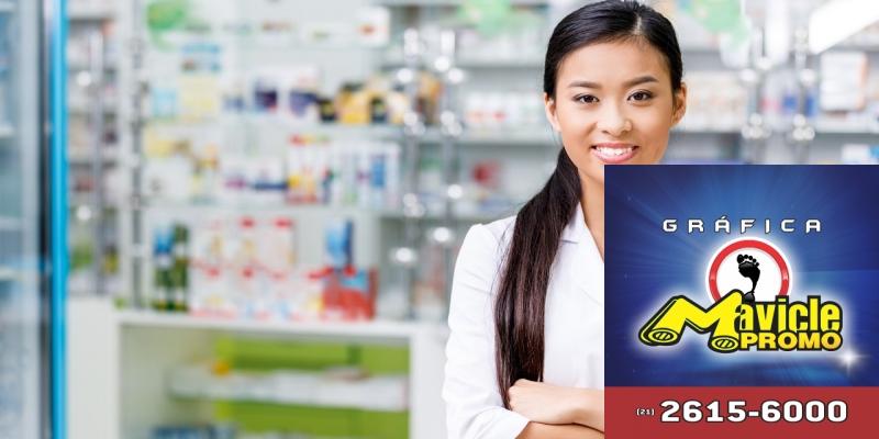 Sai da resolução que indica novas regras de funcionamento para farmácias   Imã de geladeira e Gráfica Mavicle Promo
