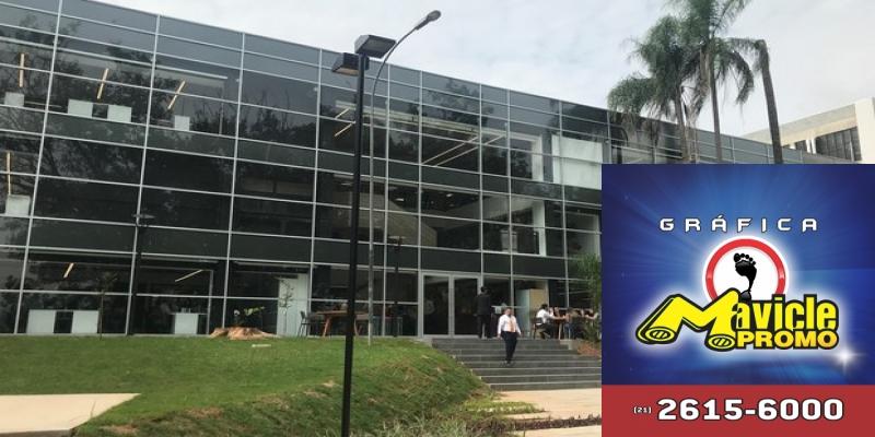 A Procter & Gamble, foi inaugurado o primeiro centro de inovação na América Latina