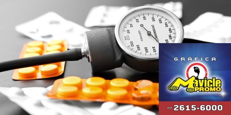 Anvisa recolher 200 lote de medicamentos para a tensão arterial   Imã de geladeira e Gráfica Mavicle Promo