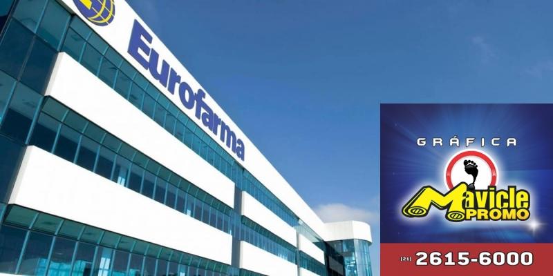 Com EmergeLabs, a Eurofarma quer levar a investigação da bancada ao mercado