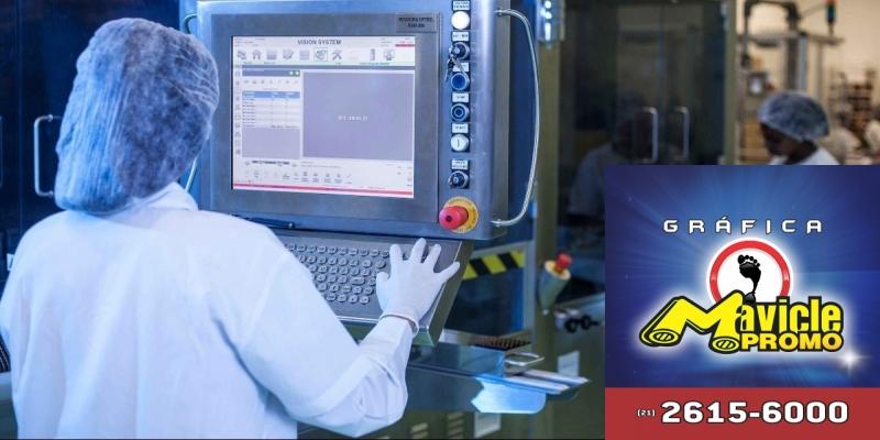 Hipolabor abre novas vagas para farmacêuticos   Guia da Farmácia   Imã de geladeira e Gráfica Mavicle Promo