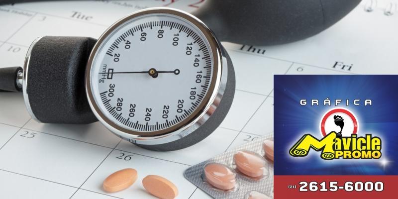 Medicamentos para a hipertensão ganham novas regras depois da recolha de   Imã de geladeira e Gráfica Mavicle Promo