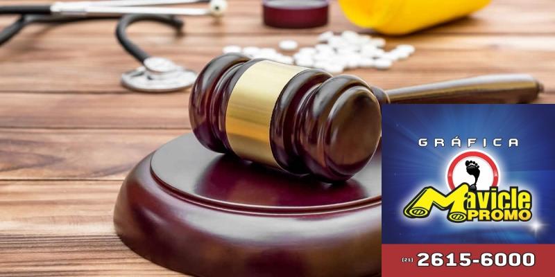 STF limita o acesso a medicamentos sem registro na Anvisa
