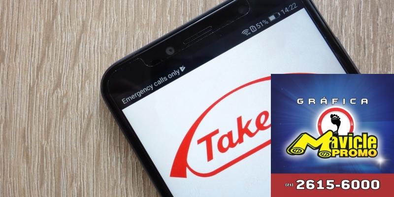 Takeda: receitas consolidadas cresce 18,5% em 2018   Guia da Farmácia   Imã de geladeira e Gráfica Mavicle Promo