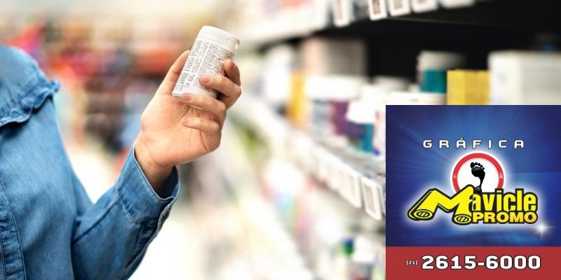 Abrafarma rejeita o projeto, que libera os medicamentos fora das farmácias   Imã de geladeira e Gráfica Mavicle Promo