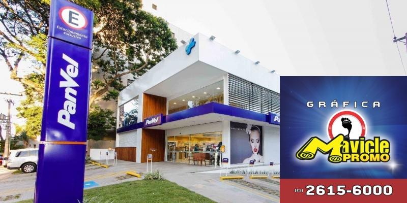 Panvel, abre mais de 200 vagas de trabalho   Imã de geladeira e Gráfica Mavicle Promo